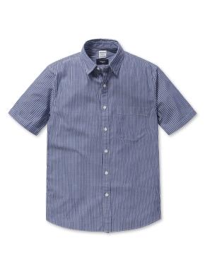 남성 포플린 셔츠 _ (SDN)
