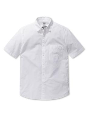 남성 포플린 셔츠 _ (WT)