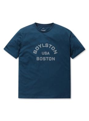 남여공용 레터링 티셔츠 _ (TBL)