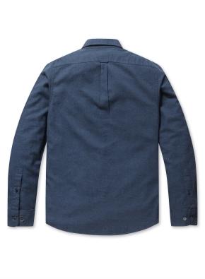 남성 플라넬 셔츠2 _ (SG)