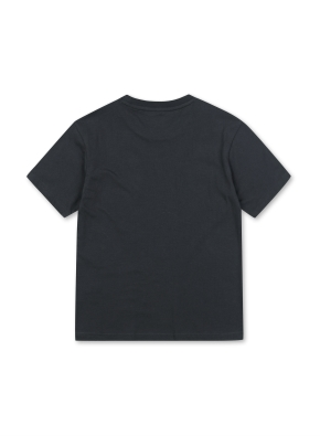 키즈 마블 콜라보 반팔 티셔츠 _ (CH)