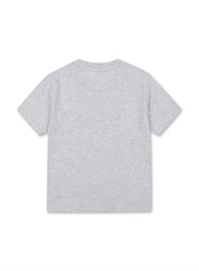 마블 콜라보 반팔 티셔츠