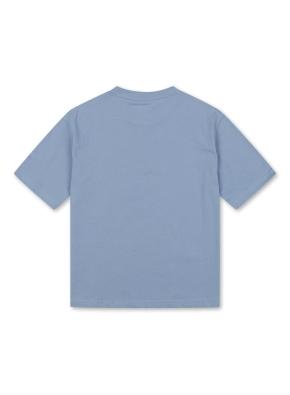 피너츠 콜라보 반팔 티셔츠