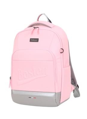 키즈 신학기 스쿨백 세트(백팩+보조가방+가방걸이인형) _ (PK)