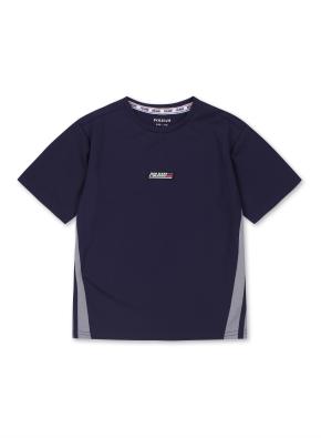 키즈 블록형 티셔츠 3 _ (DNV)