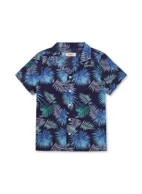 반팔 셔츠