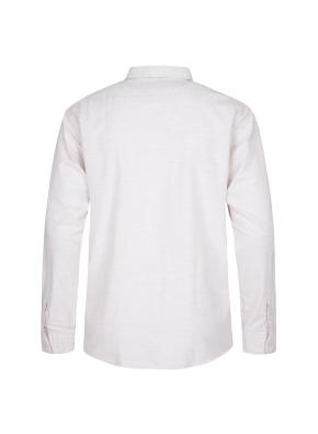 옥스포드 조직 베이직 캐쥬얼 셔츠 (OTM)