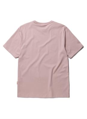 올리버X슈퍼픽션 반팔 티셔츠 (PH)