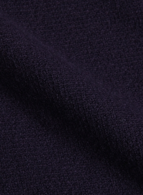 캐시미어 코지 스웨터