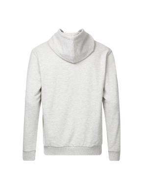 올리버 와펜 후드 티셔츠 (IV)