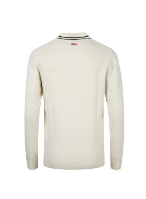올리버 크리켓 스웨터 (IV)